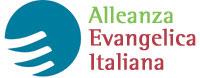Alleanza Evangelica Italiana